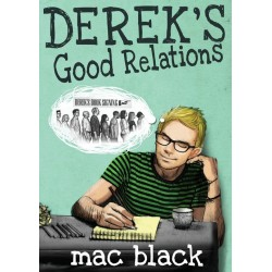 derek-s-good-relations-by-mac-black-paperback