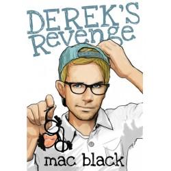 derek-s-revenge-by-mac-black-paperback