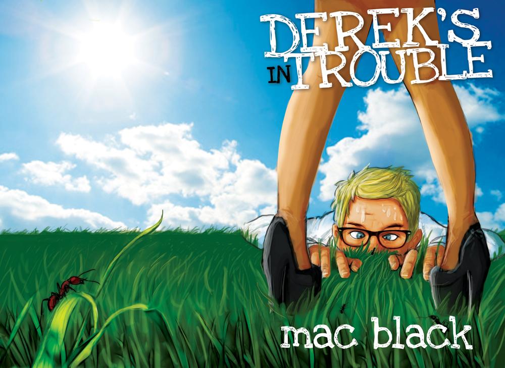 dereks-in-trouble-sm